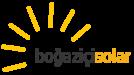 bogazicisolar-logo