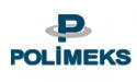 polimeks_logo