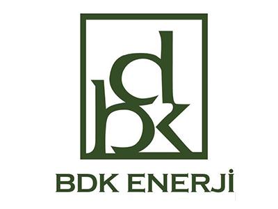 BDK Enerji