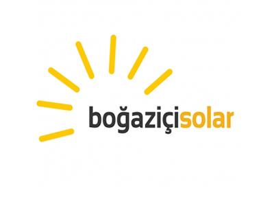 Boğaziçi Solar