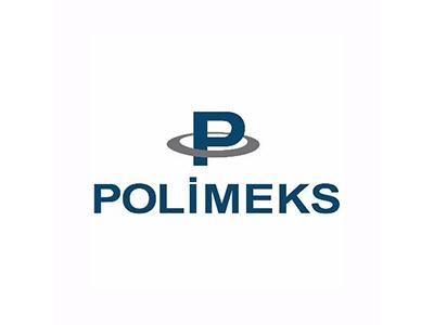 Polimeks